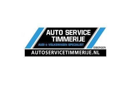 Logo-autoservice-Timmerije